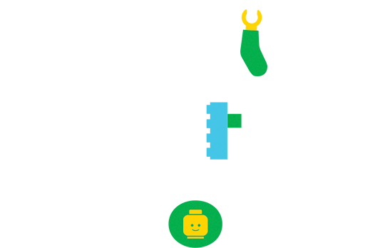 Rebuild the World – Let's Rebuild the World for Good